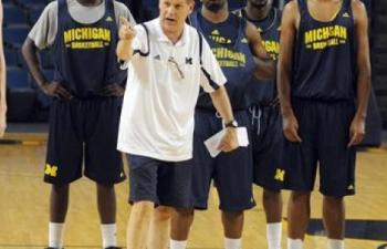 15 Practice tips for players from Don Sisco