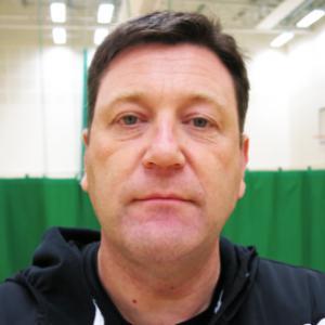 Coach - Ges Sammon